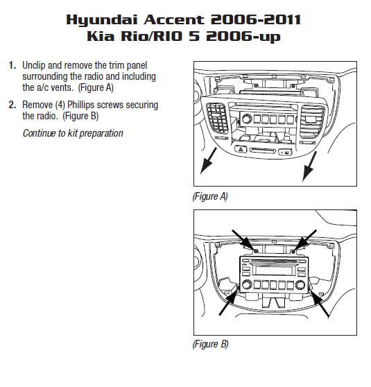 2005 Hyundai Sonata Stereo Wiring Diagram from lh4.googleusercontent.com