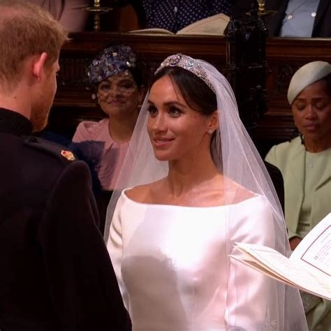 The 2018 Royal Wedding of Meghan Markle and Prince Harry