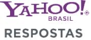 Resultado de imagem para Yahoo Respostas logo