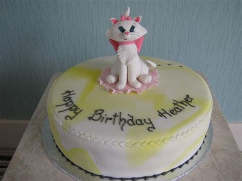Creative Cakes of Blackpool   Novelty Cakes / Themed Cakes