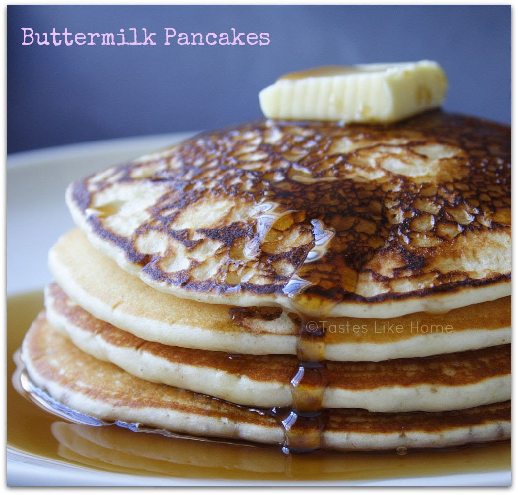photo pancakes3a_zps4f96042a.jpg
