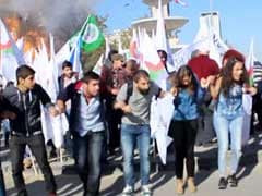 30 Killed, 176 Injured in 'Terrorist' Attack on Rally in Turkey's Capital Ankara
