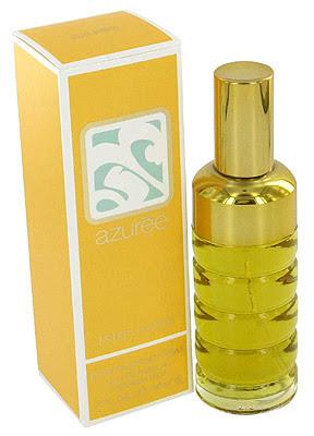 estee lauder perfumes in Europe