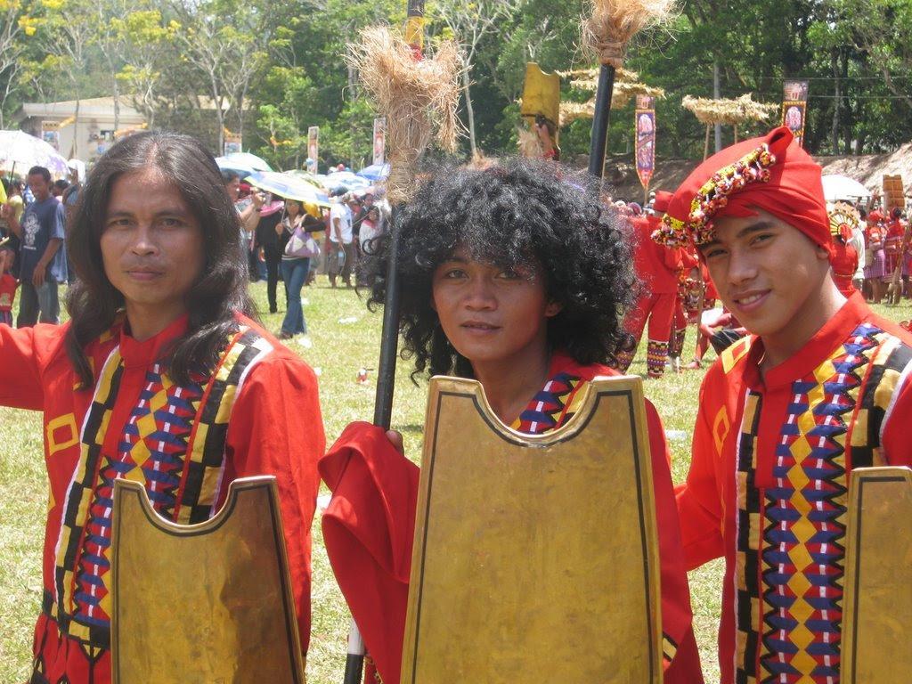PinoyCulture ~ A Filipino Cultural  History Blog  asean2015: ASEAN Community Bukidnon