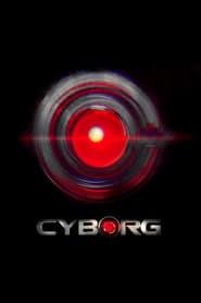 Cyborg videa film letöltés 2020 hd