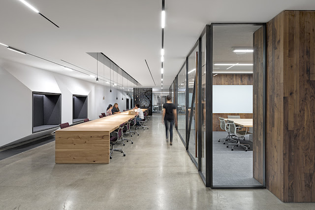 MOB.025 by M.O.B Interior Designs