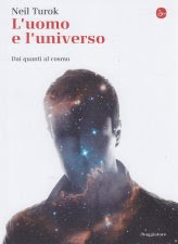L'uomo e l'Universo