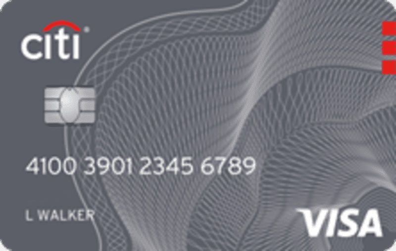Costco Anywhere Visa® Card by Citi: Is It As Good As Its