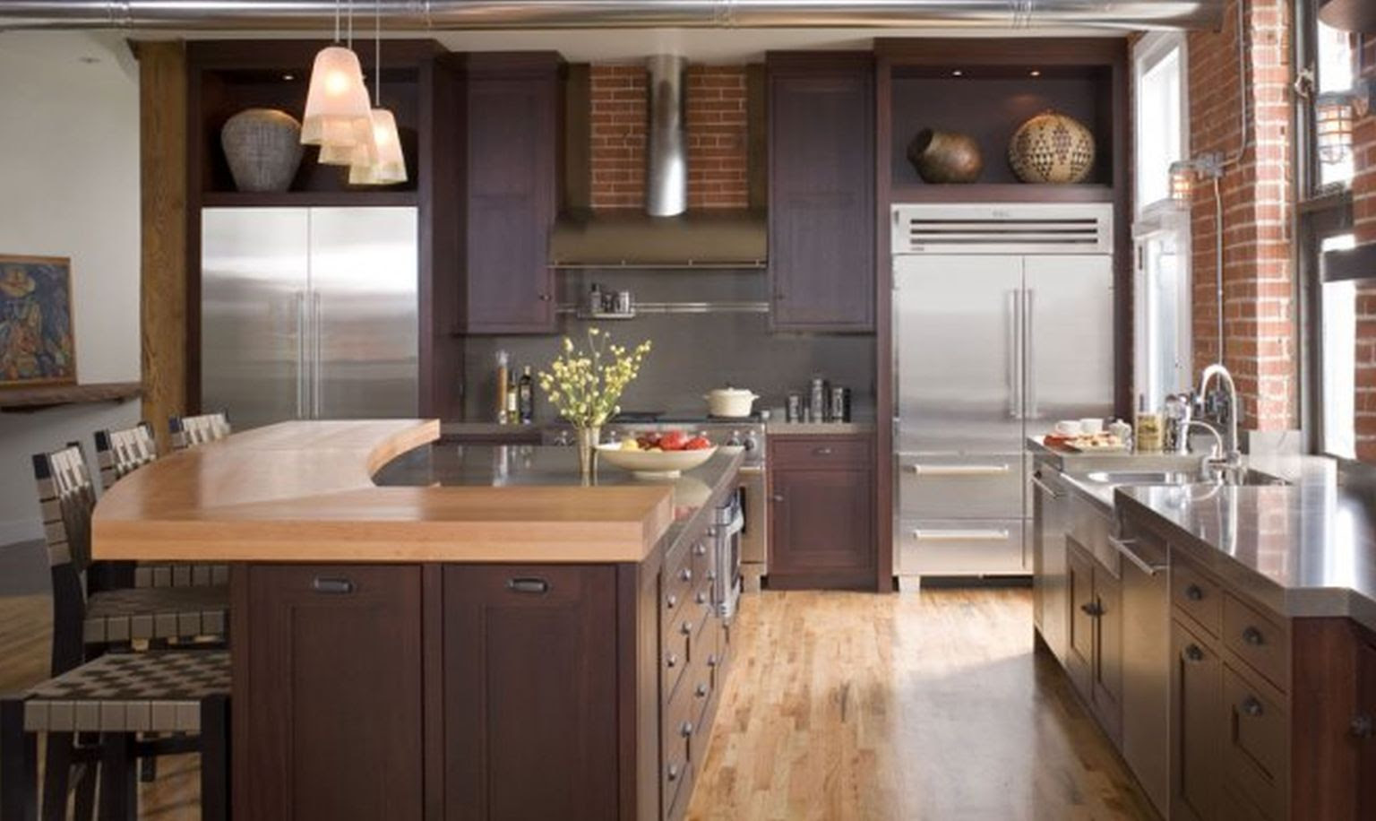Home Depot Kitchen Design Tool - HomesFeed