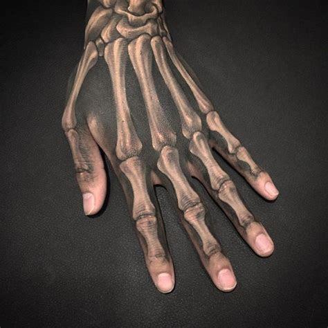 small finger tattoos ideas