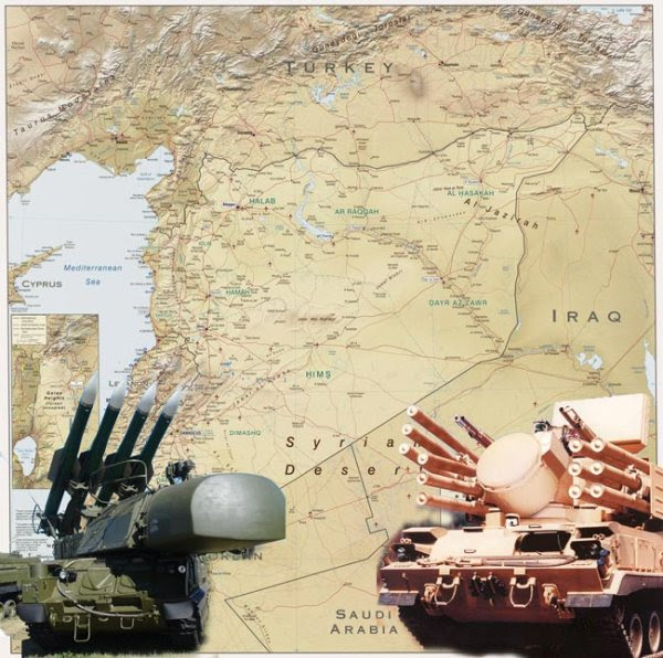 AAAASyria_2004_CIA_map