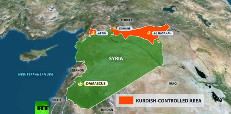 kurds_syria