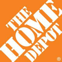 Home Depot Store at 5975 Terry Fox Way