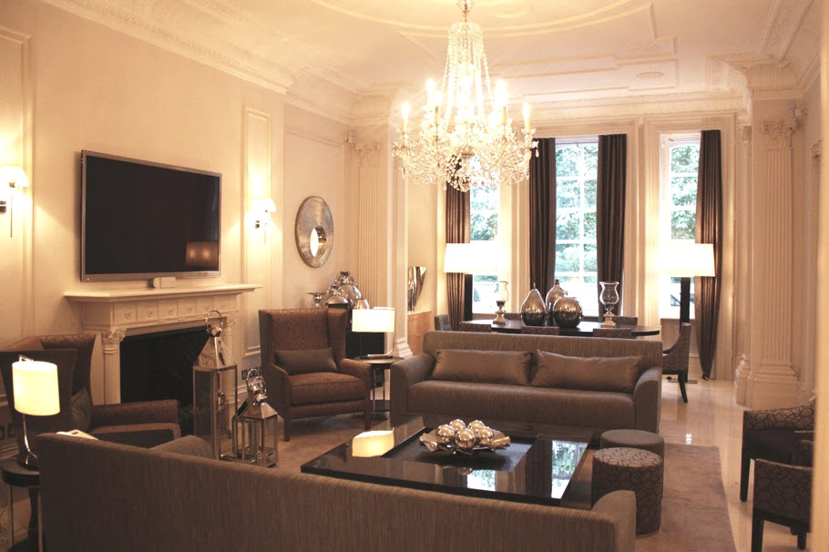 Luxury-Interior-Design-London-02 « Adelto Adelto
