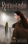 Renegade (Ripper, #2)