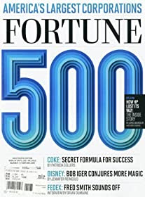 Fortune Asia Pacific [US] May 21, 2012 (単号)