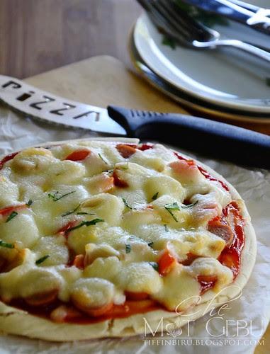 rsz_pizza_org_malas