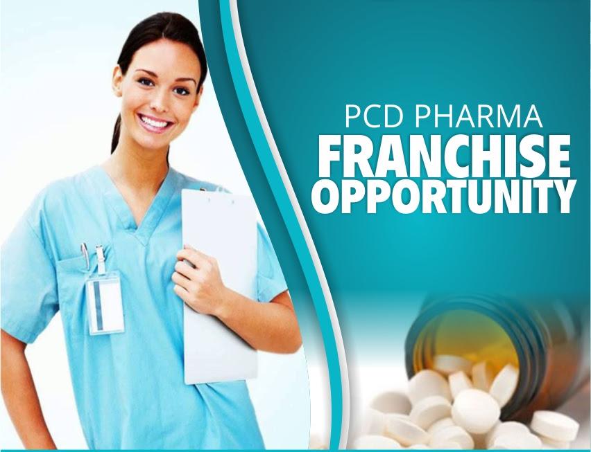 Top Pharma Companies for Pharma Franchise Business in India