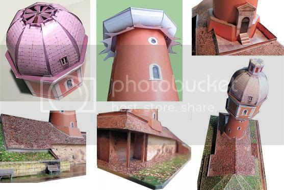 photo german.water.tower.papercraft.via.papermau.002_zpsxjdxe1ba.jpg