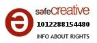 Safe Creative #1012288154480