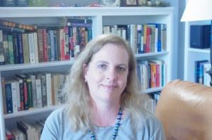 Anne Leigh Parrish, 1
