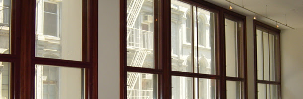 How Much Do NYC Soundproof Windows Cost? | Cityproof