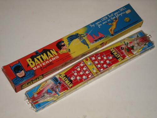 batman_batarangbagatelle.JPG