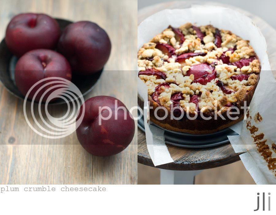 plum crumble cheesecake photo blog-3_zps54cc21b6.jpg