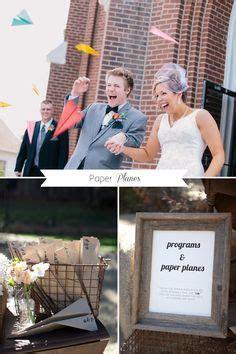 1000  ideas about Wedding Exits on Pinterest   Wedding