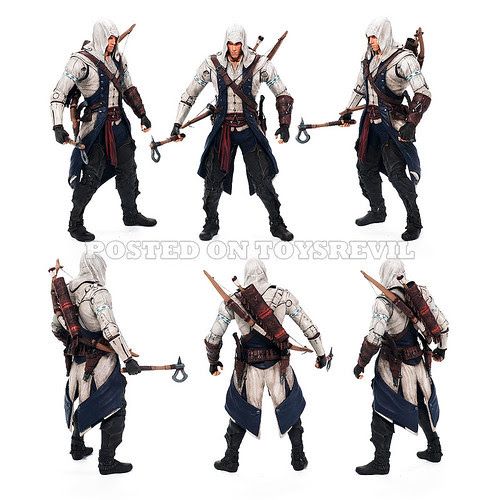 McFarlane_ASSASSINS_CREED