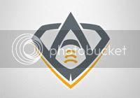 Shield Logos