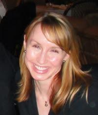 Kira Snyder