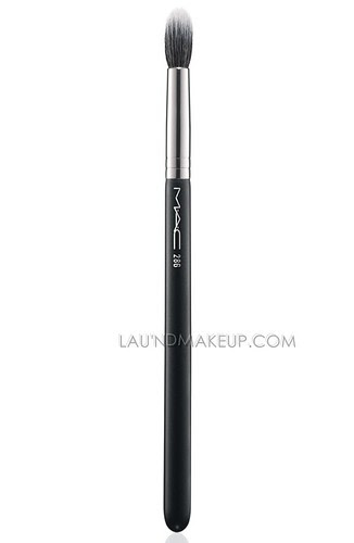 HeavenlyCreature-Brush-286-72