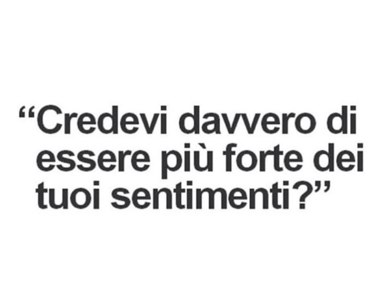 Frasi Frasi Italiane Frasi Belle Frasi Tumblr Image