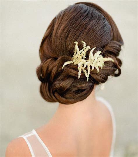 30  Beach Wedding Hairstyles Ideas, Designs   Design