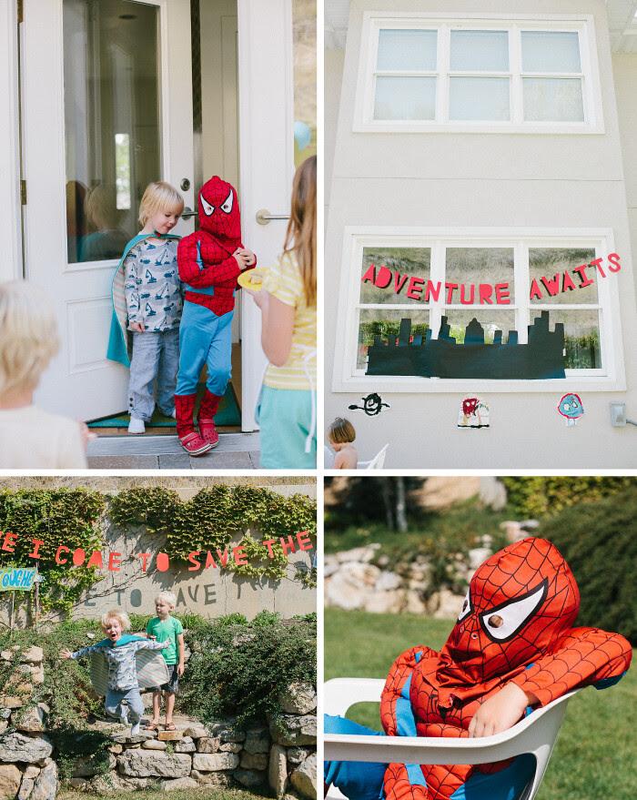 OneMoreMushroomSuper-hero-party