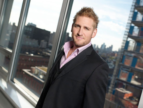 curtis stone wife or girlfriend. 2011 curtis stone and lindsay