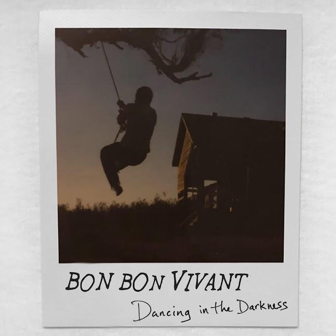 Keep On Dancing With Bon Bon Vivant!