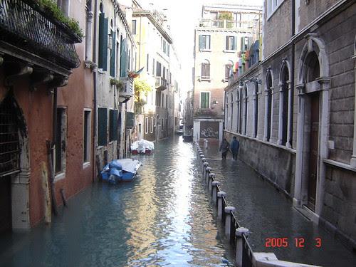 Venice 3 (18)