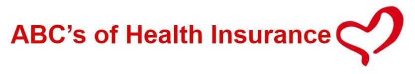 Hometown Health | Health Insurance Information | ABC's of ...