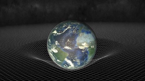 holograma-universo--644x362