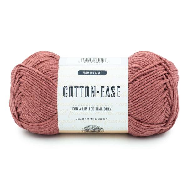 Cotton Ease® Yarn