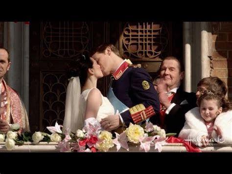 Hallmark Channel?s Best Royal Moments ? Hallmark Channel
