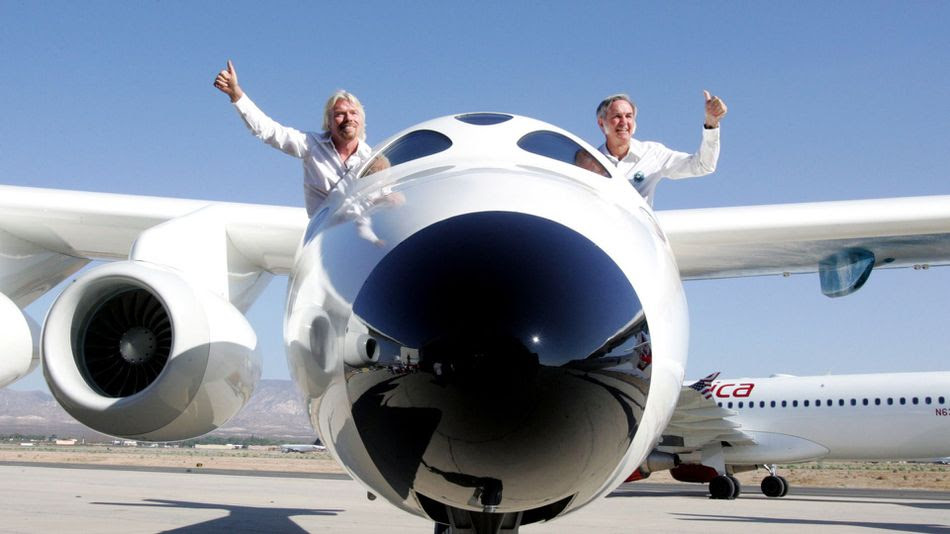 http://mashable.com/2014/05/29/faa-approves-virgin-galactic/?utm_campaign=Feed%3A+Mashable+%28Mashable%29&utm_cid=Mash-Prod-RSS-Feedburner-All-Partial&utm_medium=feed&utm_source=feedburner