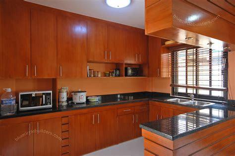 home design kitchen home depot kitchen cabinet design