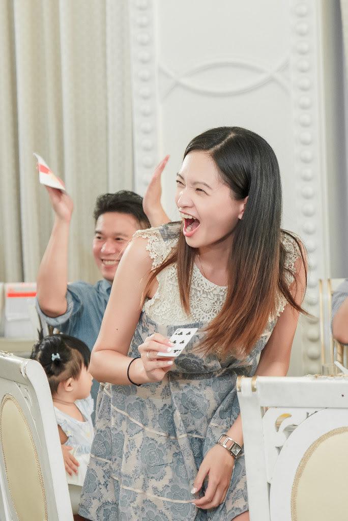 070台中中僑 優質婚攝推薦