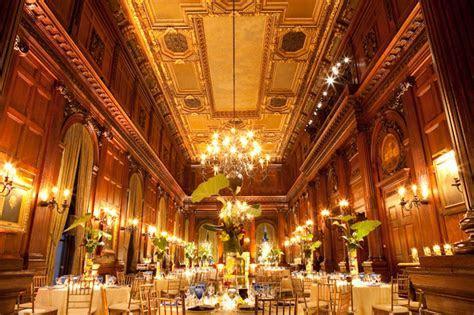 Royal Wedding Decorations   Romantic Decoration