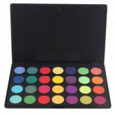 Paleta 28 Sombras Colorful