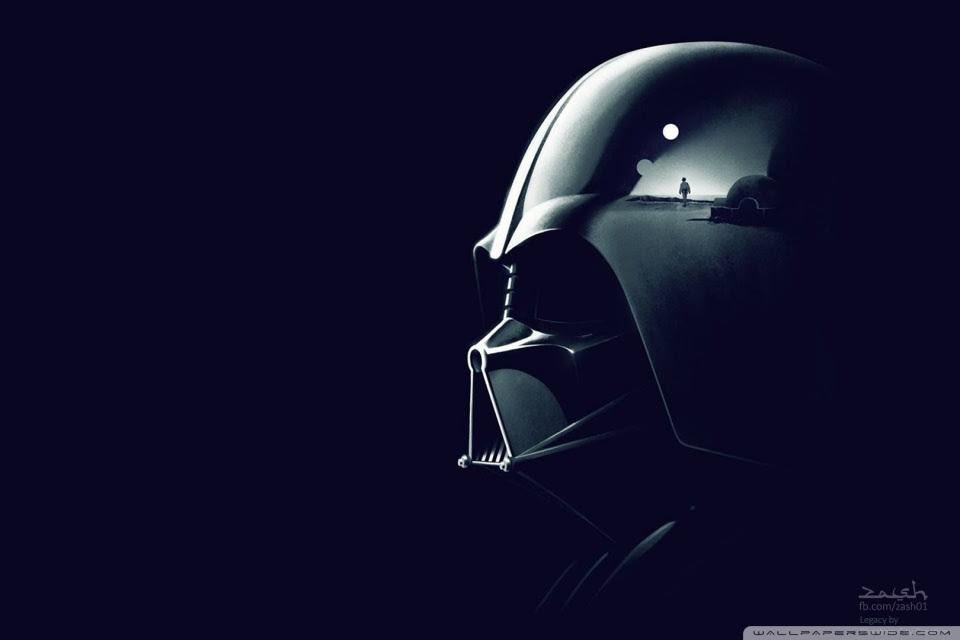 100+ Wallpaper Apple Star Wars