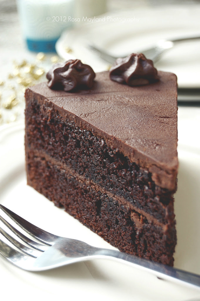 Chocolate Cake 5 1 bis